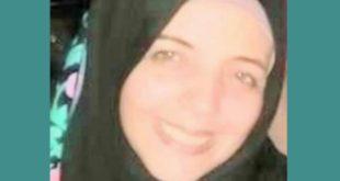 مهاجري سوريا واليمن في السعودية| يطالبون قبول فلذاتهم بأبناؤنا في الخارج