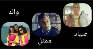 "محسن صبري | فنان مصري إستثنائي "" شغف وتألق دون سعي"""