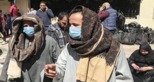 كورونا فى مصر | موجة ثالثة وتحذير من أعراض جديدة
