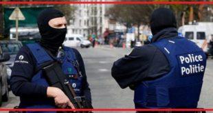 مغربي قتل تاجر مُخدرات فى بلجيكا | بطل لعبة كيك بوكس