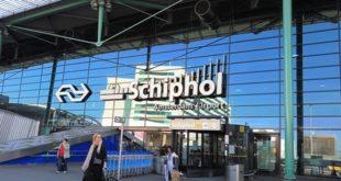 سفر الى أوروبا | سماح للمُطعمين بلقاحات كورونا من دول أخرى