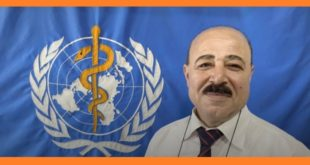 غزة | الصحة تُعاني من أزمة  ونقص في الكوادر الطبية – اسمع المزيد فى راديو أوروبا بالعربي
