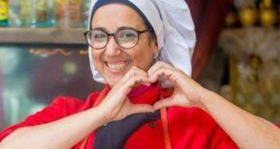 بهية | هي هي طول عمرها مصرية – إسمعوا عن ماما دهب